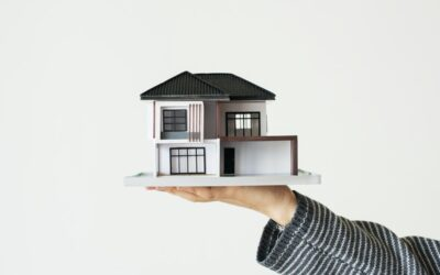 Second Home Buyers and Landlords welcome SDLT cut