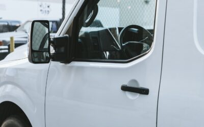 Company vans ruled motor cars for tax