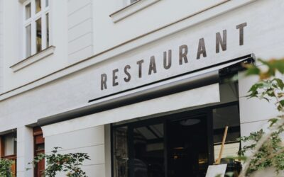Dorset restaurant boss banned for tax evasion